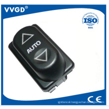 Auto Power Window Switch for Peugeot 206