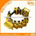 Collier de forage Collier de sécurité haute qualité Dongying