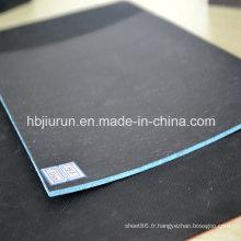Joint comprimé en caoutchouc d'amiante à vendre