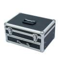 Estuche de herramientas de aluminio / cajón (KeLi-Drawer-12)