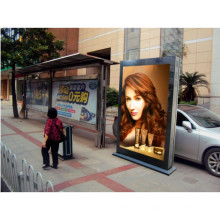 65inch HD Digital LCD Kiosk