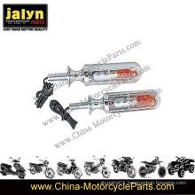 LED Motorcycle Turning Light