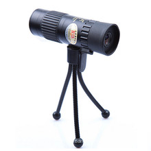 Promotional Zooms Lens Mini Monocular Telescope (B-31)