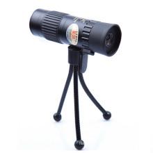 Линзовый мини-монокулярный телескоп (B-31)