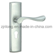 Neues Design Türschloss für Griff Df 2714