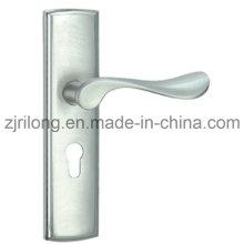 Cerradura de puerta de diseño nuevo para mango Df 2714