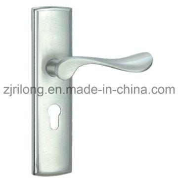 New Design Door Lock for Handle Df 2714