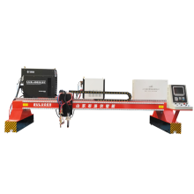 Tpu Film Cutting Machine