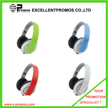 Наушники с функцией шумоподавления (EP-H9181)