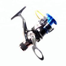FSSR006 дешевые рыболовных катушек рыболовная катушка для продажи оптовая продажа рыболовных спиннинговых катушек