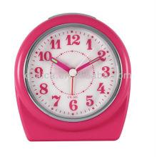Pink despertador / cozinha despertador / despertador-CK723