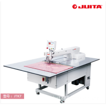 JTK7 Automatic sewing machine