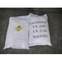 Nitrate de calcium 99 % Min