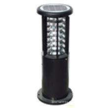 Coluna luminosa 8501 Airasia