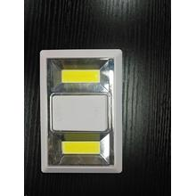 LED COB interruptor de luz