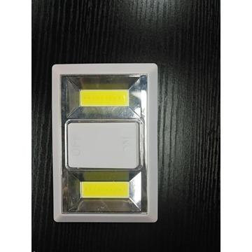 LED COB Switch Light