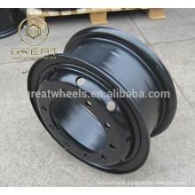 Super quality forklift wheels 7.00-20