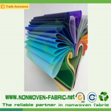 Cheap Non Woven Factory Direct Fabric