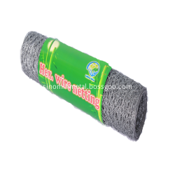 Galvanized poultry mesh netting