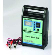 Cargador de batería BCA (BCA1206)