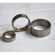 Blank Surface Tungsten Alloy Sealing Ring