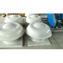 Widely Used low Noise Workshop Chicken House Animal Farm Roof Top Ventilation Fan roof extractor fan