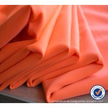 Bravo Supplex Textile New Tuch Dehnbares Gewebe mit hoher Qualität