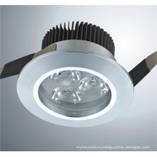 Светодиодный светильник (FLT02-D32C)