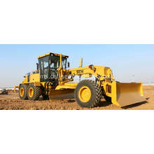 2019 220HP ALL GRADER MOTOR WHEEL DRIVE