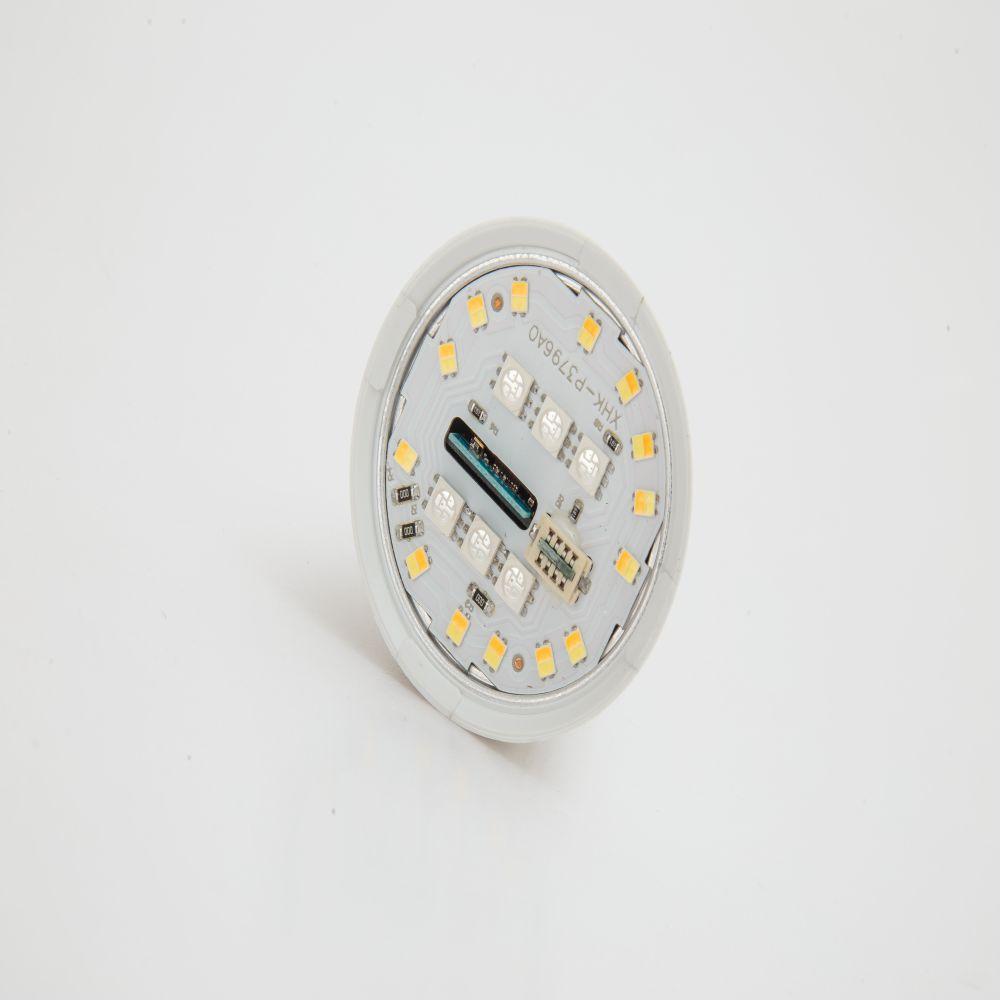 dimmer switch fpr led bulbs