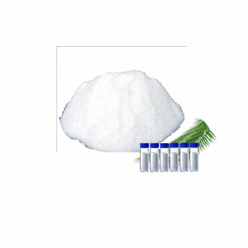 Glutathione CAS 70-18-8 Antioxidant