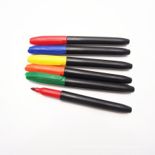 Top Sale High Quality Permanent Marker