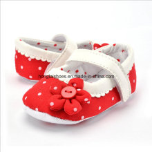 Baby Soft Bottom Indoor Kleinkind Schuhe 03