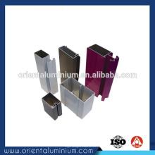 Profissional fabricante janelas alumínio