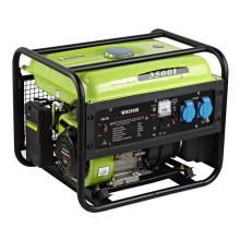 CE High Quality 2.5kw Portable Gasoline Inverter Generator (WH3500I)