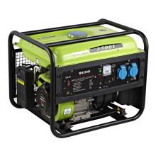 2.5 кВт генератор инверторный Бензиновый (WH3500I)