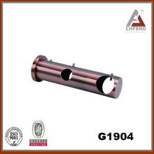 G1904 metal curtain bracket