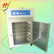 TM precision high temperature oven and ink for silicon wristaband