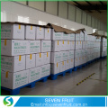 SGS Certification and Raw Processing Type Raw Dried Walnut Meat