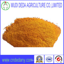 Corn Gluten Meal60%- 50% Protein for Delivery Fast
