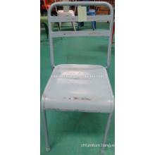 Industrial Chair. Living Room Furniture Antique design
