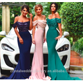 2017 sexy party dress Paillette maxi dress Mermaid Pink sequin Prom Dress MPP2104