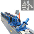 Cahaya Gauge Steel Drywall Track Metal Stud Machinery