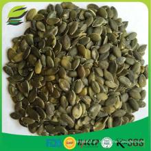 2016 setembro novas sementes de sementes de abóbora de chegada