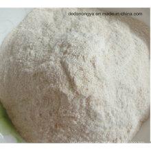 Garnelen-Mahlzeit-Protein-Puder Tierfutter