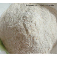 Shrimp Meal Protein Powder Animal Food