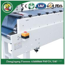 De Buena Calidad Máquina caliente automática automática de Gluer de la carpeta de la venta