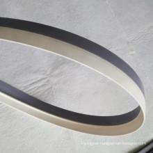 good quality PVC Door Bottom Self Adhesive rubber Seal