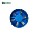 Ventilateur axial 65W AC pour grue à tour