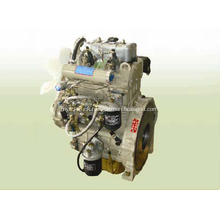 HF2100ABK HF2105ABK HF2108ABK HF2110ABK diesel engine for engineering Machinery